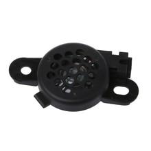 1 шт. динамик парковочный аппарат реверсивный радар Предупреждение ющий звуковой сигнал для VW Jetta Golf Passat 3 A4 A6 TT Q3 Q7 Q5 8E0 919 279 8E0919279
