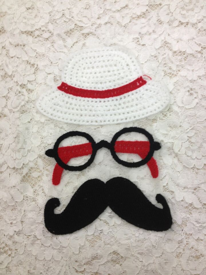 2019 New Fashion DIY Applique Embroidery Applique Costume Decoration Dimensional Decal Patch Accessories