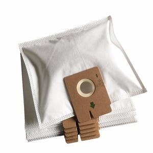 Image 1 - Cleanfairy 20Pcsถุงสูญญากาศเข้ากันได้กับHoover H69 อิสระEVO