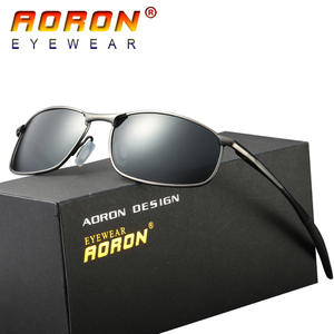 AORON Brand Designer Original