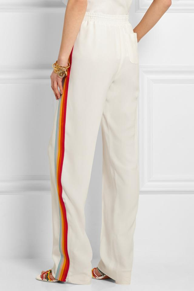 Popular White Track Pants-Buy Cheap White Track Pants lots from ...