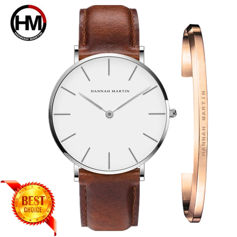 High Quality Dropshipping DW Watch Style Watch Men Japanese Quartz Movement Leather Waterproof Women Ladies Dress Fashion WatchHigh Quality Dropshipping DW Watch Style Watch Men Japanese Quartz Movement Leather Waterproof Women Ladies Dress Fashion Watch