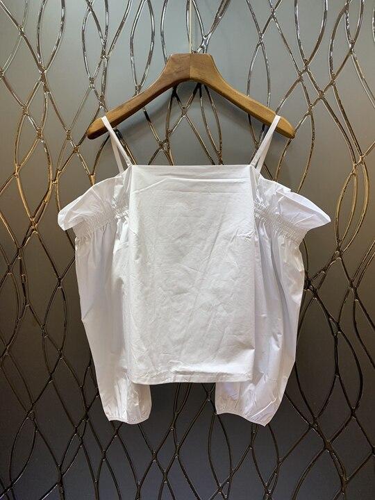 Vêtements Mode Nouvelle 2019 Femmes 318 Net De Haut 61XxqwaH