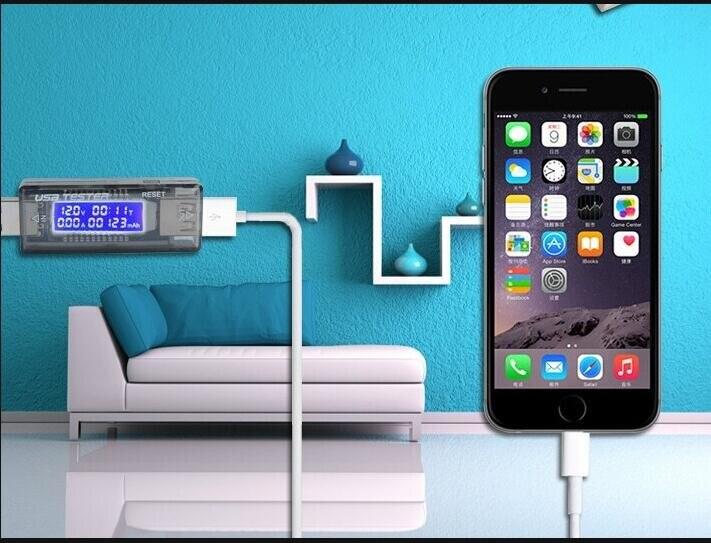 USB 20 12 9 5 v v