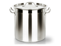 FREE SHIPPING 12 170 LITRE Stainless Steel Big Tom Bucket Bucket Compound Sole Thick Soup Pot