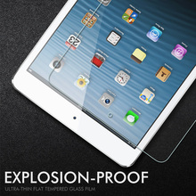 hot deal buy tempered glass for apple ipad pro 10.5 2018 2 3 4 5 6 air 1 ipad2 ipad3 ipad4 ipad6 screen protector ipad 9.7 2017 mini 1 2 3 4