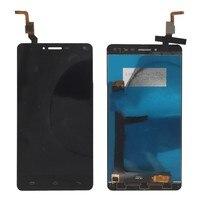 For infinix hot 3 lite X553 touch screen digitizer LCD Display phone assembly for infinix hot 3 lite X553