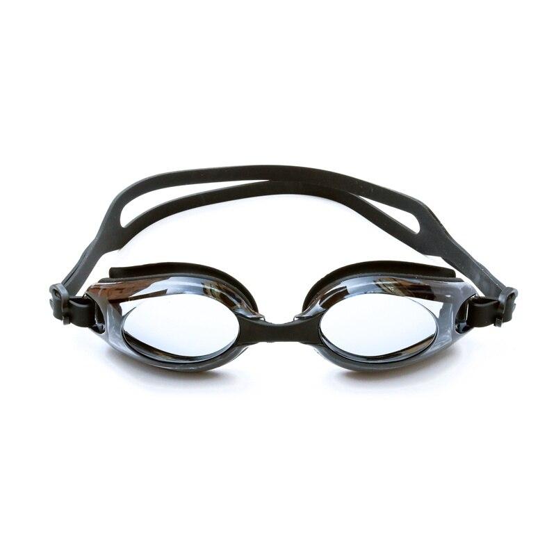 Anti-fog Revestido Água dioptria Natação Óculos óculos de Natação do  Silicone máscara Adulto Prescrição 51873135c1