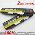 100% original laptop battery 45N1160 for lenovo thinkpad T440p T540p W540 L440 L540 batteries 45N1158 45N1159 45N1162 45N1163