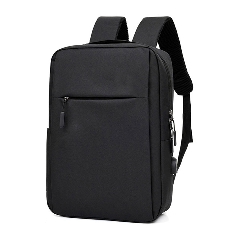Light Men Laptop Backpack Fashion Traveling Bags Bagpack School Bag Back Pack For Teens Boys Backbag Rucksack Knapsack 2019
