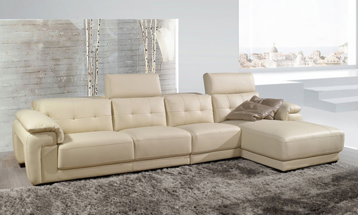 Aliexpress Buy Free Shipping Sectional sofa 2013