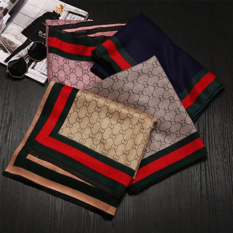 Fred /& Ginger London Red// Pink Silk Suspender Belt Large #28L478 Size