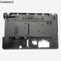 Original Bottom Case For Acer Aspire E1 571 E1 571G E1 521 E1 531 Base Cover