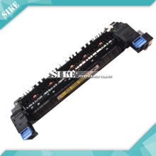 Fuser Unit Assy For Canon iR-ADV C2020 C2225 C2220 C2220L 2020 2225 2220 2220L Fuser Assembly FM1-B291 FM4-6228