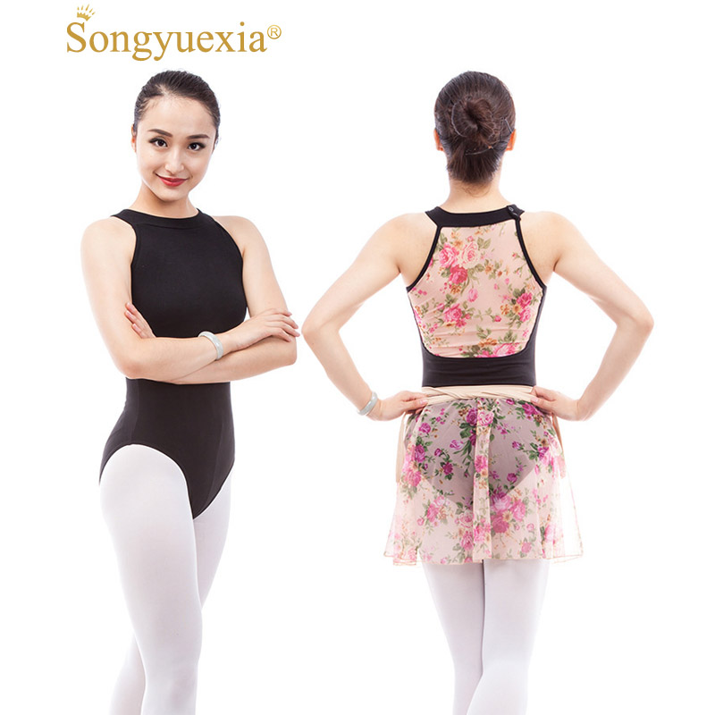 2017-flower-printed-mesh-cotton-font-b-ballet-b-font-leotards-for-women-font-b-ballet-b-font-dancewear-adult-dance-practice-clothes-gymnastics-leotards