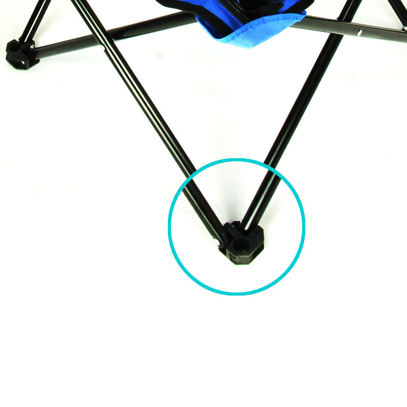 Fishing Chair Hand Wheel Cover Express Long Beach High Quality Portable Folding Camping Climb Leisure Outdoor Garden Stool Held Fabric Cadeira In Living Room Chairs From