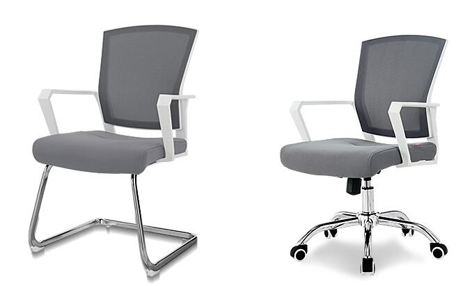 Купить с кэшбэком Free shipping computer chair. Household bow chair. The meeting office chair.