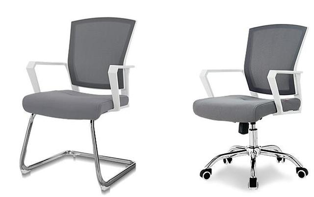 Free Shipping Computer Chair Household Bow The Meeting Office