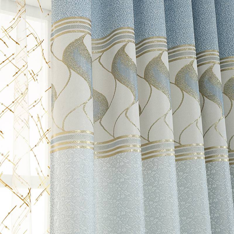 Online Get Cheap Silk Gold Vorhänge -aliexpress.com   Alibaba ... Wohnzimmer Beige Gold