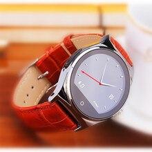 S mart w atch t11สำหรับผู้หญิงสาวของขวัญบลูทูธ4.0 smart watchอินฟราเรดควบคุมระยะไกลh eart rate monitorนอนติดตามmt2501