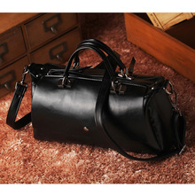PASTE Soft Leather Bags Ladies Patent Leather Bags Women Handbags High Quality Tote Summer Bag for Women Black Fashion Clip