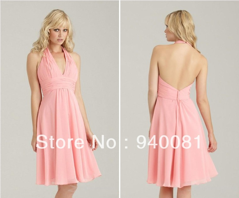 Prom Dress Designs Short Plus Size Dresses Formal Purple Uk Ideas ...