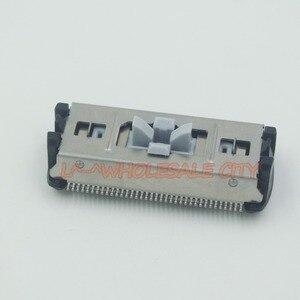 Image 2 - New For Philips Norelco Bodygroom Replacement Trimmer/Shaver Foil BG2024 BG2025 GB2026 BG2028 BG2036  BG2040