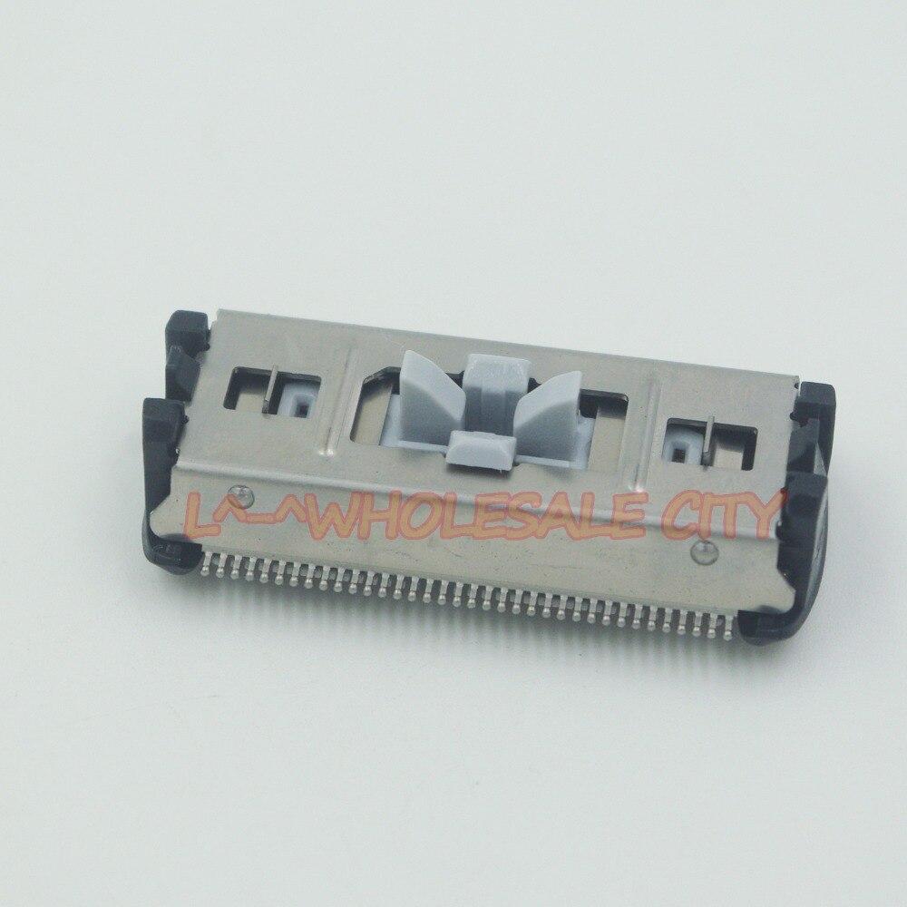 Image 2 - Nuevo para Philips Norelco Bodygroom reemplazo recortador/hoja de afeitadora BG2024 BG2025 GB2026 BG2028 BG2036 BG2040-in Accesorios de aparatos de cuidado personal from Electrodomésticos on AliExpress