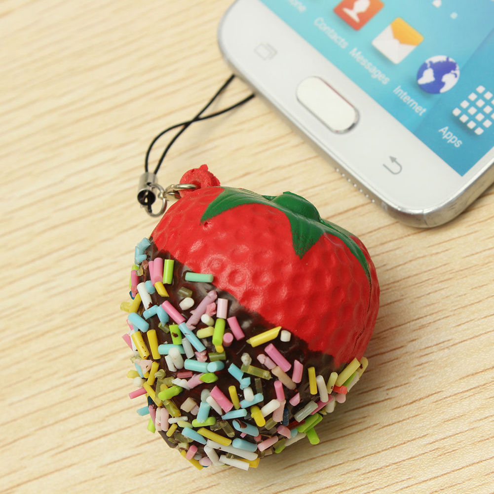 Online Get Cheap Chocolate Covered Strawberries -Aliexpress.com ...