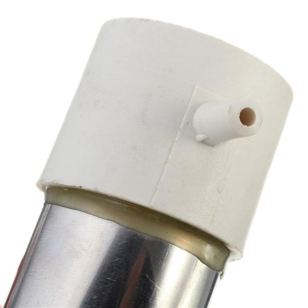 AC 110V 3g Ozone Generator Ozone Tube DIY 3g//hr for Water Plant Purifier Cleaner