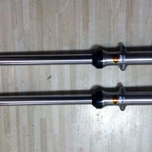Buy gn250 shocks and get free shipping on AliExpress com