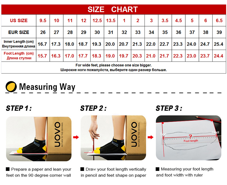 a8702f2ba538 Click below photos to find more trendy shoes  IMPORTANT NOTICE  Kindly be  noted that US SIZE on the shoe label was wrongly printed for some models
