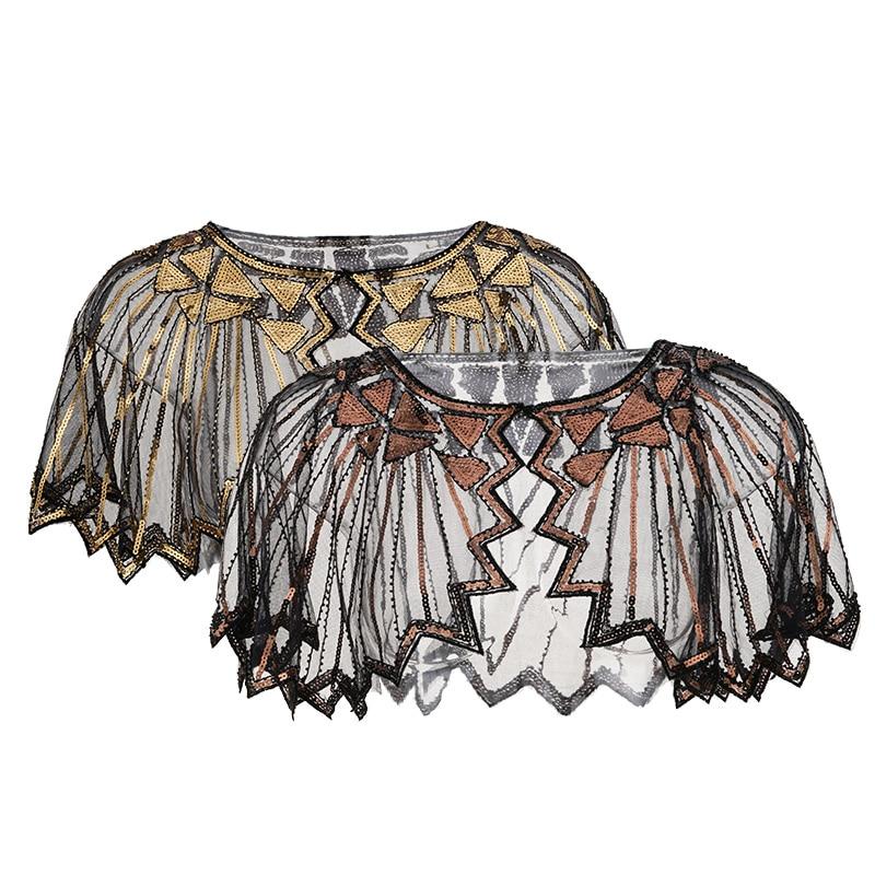 e4ce03b26f7a Vente en Gros beaded wrap shawl Galerie - Achetez à des Lots à Petits Prix  beaded wrap shawl sur Aliexpress.com