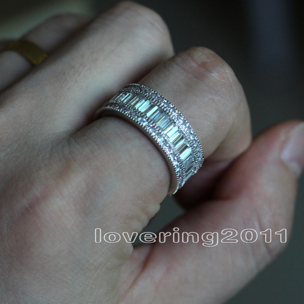 view first ring beautiful or threembride attachment engagement gallery wedding full elegant of rings jewellery band things