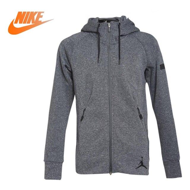 Nike Official Men's Arrival Original Hoodie Fz Fleece New As Icon wg1ntPnqR