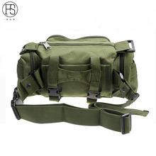 Высококачественная сумка для охоты на открытом воздухе походная
