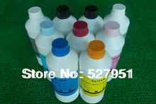 Sublimation ink for Epson 11880 water transfer printing ink