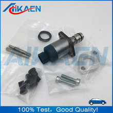 Buy isuzu fuel solenoid and get free shipping on AliExpress com