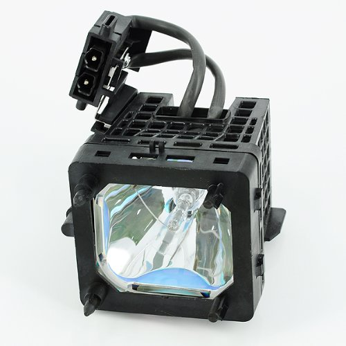 XL-5300 / F-9308-760-0 / A1205438A XL5300 Replacement Projector Lamp for SONY KDS-R60XBR2 KDS-R70XBR2 KS-70R200A KDS-70R2000