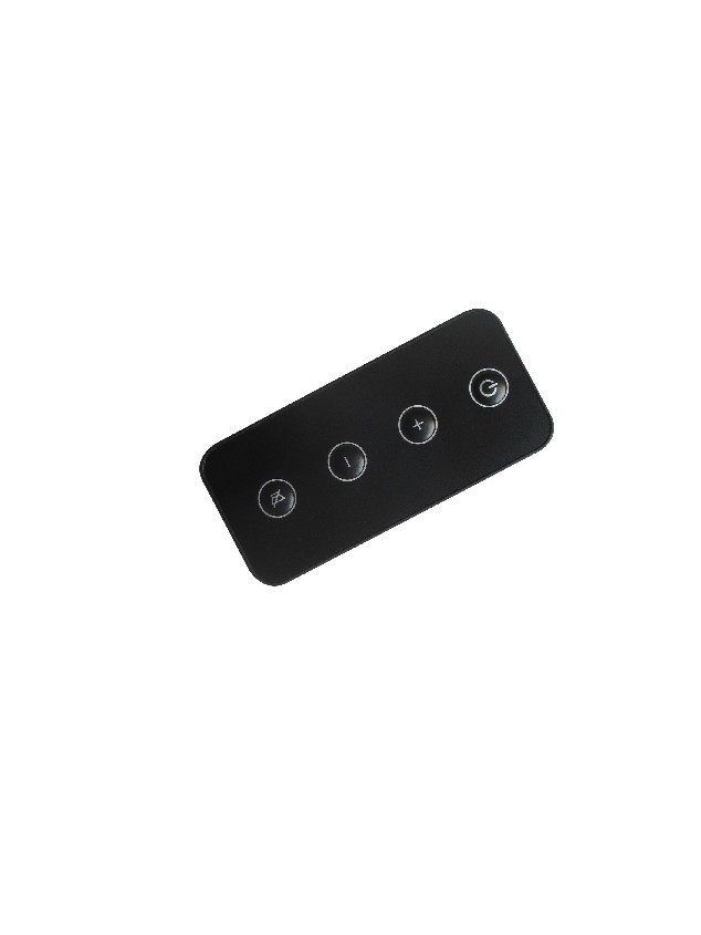 General Remote Control For BOSE SoundTouch 120 130 font b Home b font Theater System