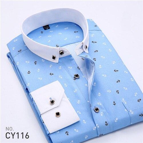 Цвет: cy116