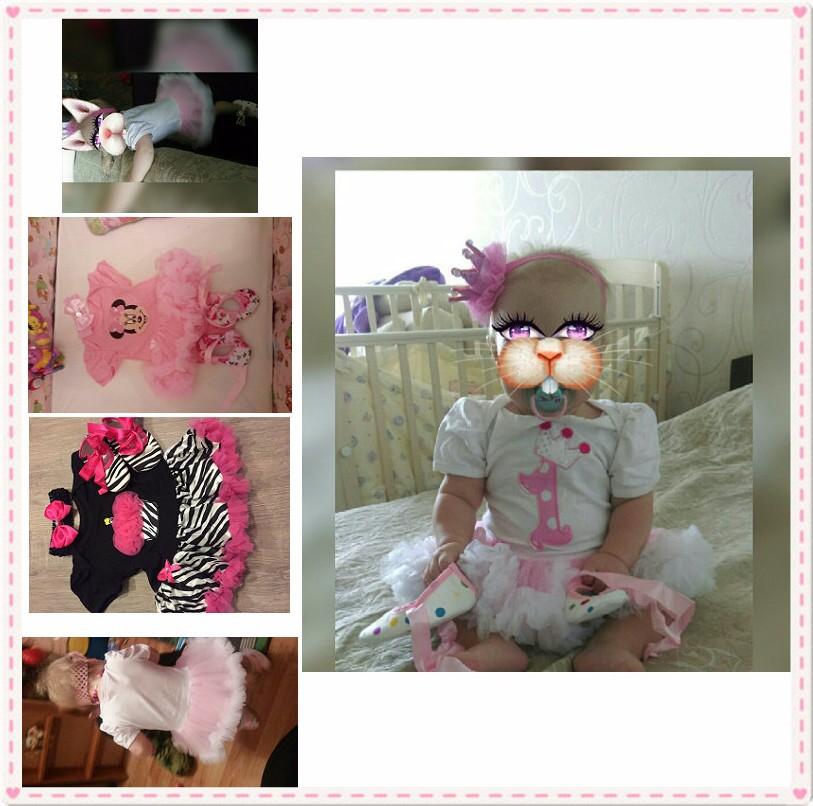 baby romper set_meitu_1