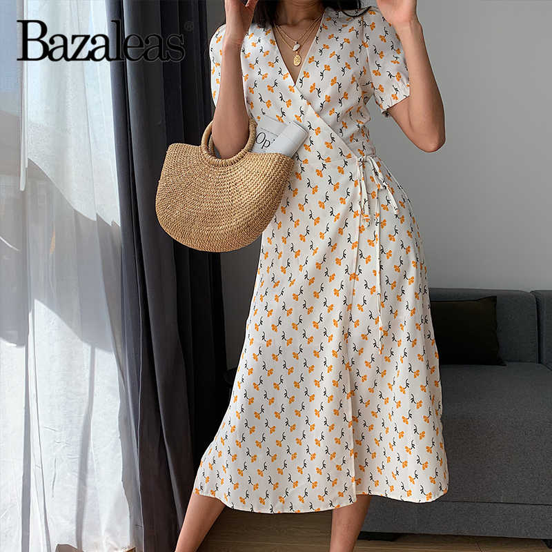 d048911f0b5a1 Detail Feedback Questions about Bazaleas 2019 Fashion Backless ...