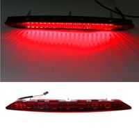 For BMW Z4 E85 High Mount Brake Stop Light LED Car Tail Lamp Red Color 03 08