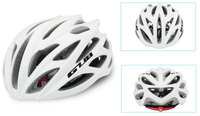 MTB MOON Brand Adult Helmet Sports HOT SELLING HIGH QUALITY IN Mold BICYCLE PC EPS Mountain