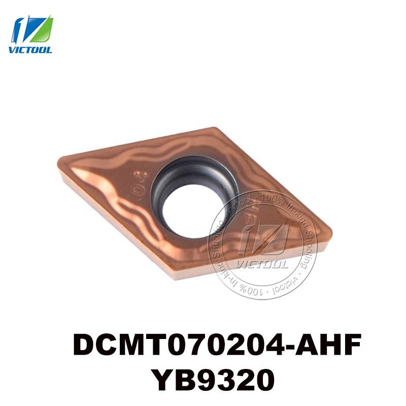 dcmt070204