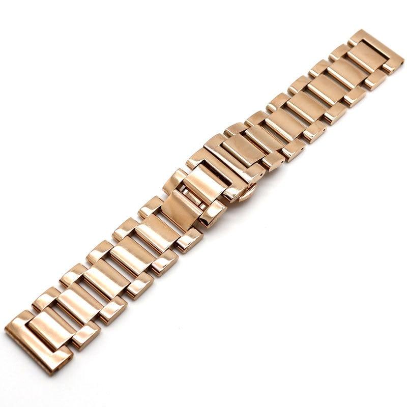 Браслета стоимость на часы золотого пушкино часы работы ломбард
