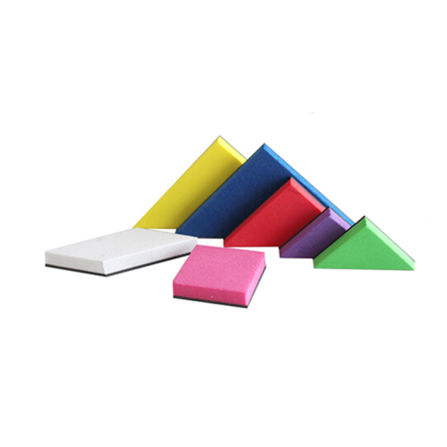 150/72 Puzzles Magnétique Tangram jouets pour enfants Défi Votre QI Un Montessori Éducatifs livre de magie convient à 3-100 Ans Cadeau de Passe-Temps
