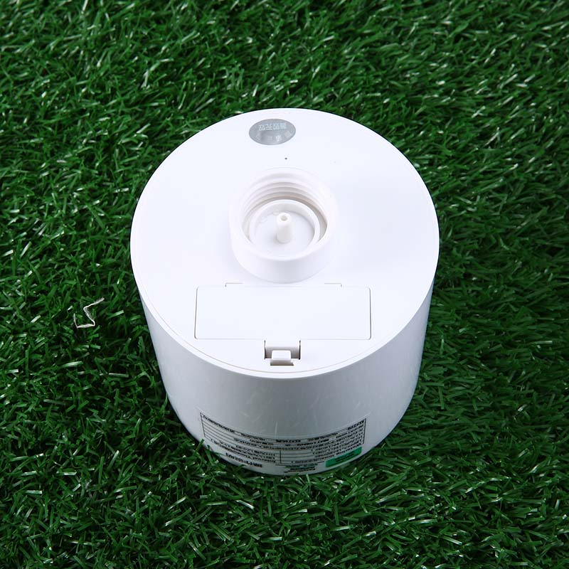 HTB1aiZiXDHuK1RkSndVq6xVwpXaE - Automatic Watering Device Watering Device Drip Irrigation Tool Water Pump Timer system