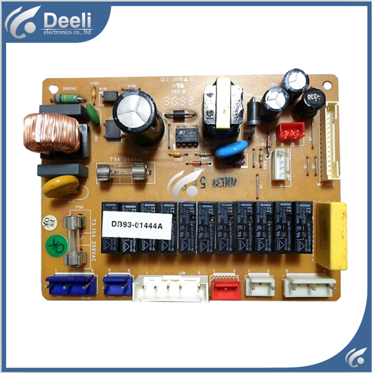 95% new good working for air conditioner control board pc board DB93-01444A KFRD-70LW/LSA good work 95% new good working for air conditioner control board pc board db93 01444d good work